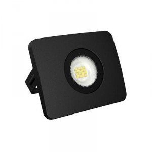 LED reflektor 20W SURFI 1400lm SLIM STUDENÁ